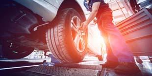 Balanceamento de carro: conheça maiores detalhes deste serviço essencial