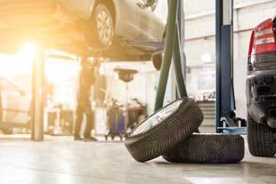 Centro automotivo de qualidade e confiança: como escolher?