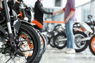 Como fazer um bom negócio na compra de uma moto