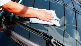Qual a frequência de lavagem de carro e como fazer da melhor forma?