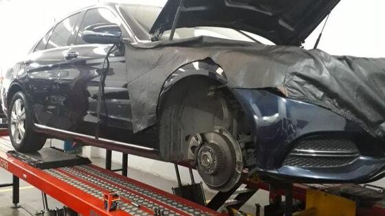 A importância da manutenção preventiva de carros