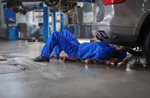 Mecânico em Suzano, o que levar em consideração ao escolher?