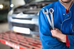 De mecânico a oficina automotiva, o que Poá tem de melhor?