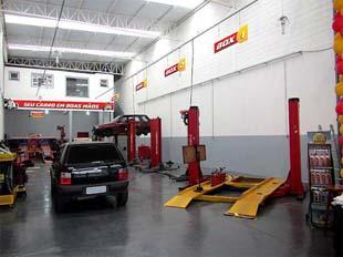 Onde encontrar os melhores serviços mecânicos em Ferraz?