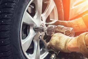 Quando trocar os pneus? Descubra a frequência de troca!